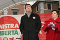 Claudio Fava (Sinistra e Libertà).jpg