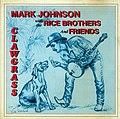 Clawgrass Mark Johnson with the Rice Brothers and Friends.jpg
