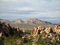 Cleghorn Wilderness (12490011034).jpg