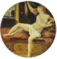 Cleopatra Fointanebleu.PNG