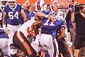 Cleveland Browns vs. Buffalo Bills (20156765383).jpg