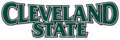 Cleveland State Wordmark.png