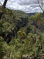Cliff Top Track - panoramio.jpg