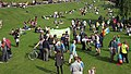 Climate March Sep 2014 (23) (15126754647).jpg