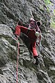 Climbing (4625298192).jpg