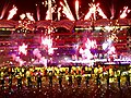 Closing Ceremony of the 2018 Commonwealth Games 01.jpg