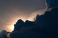 Cloud iridescence 3.jpg