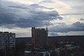 Cloudy .... 8 4 2011 19-24 - panoramio.jpg