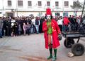 Clown rouge et vert.png