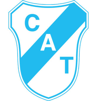Club Atlético Temperley - Image: Club Atlético Temperley