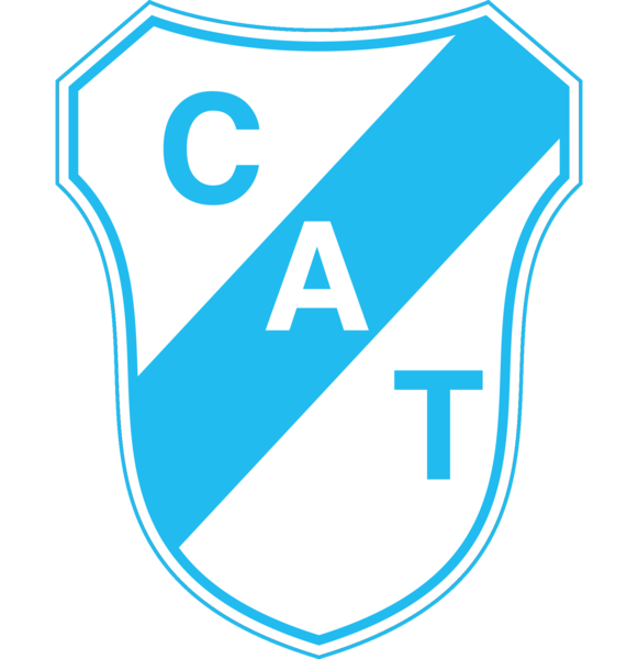 File:Club-Atlético-Temperley.png