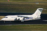 Club Air BAe 146-200 Menten.jpg