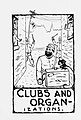 Clubs and Organizations - Eustace Hale Ball.jpg