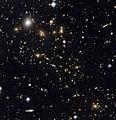 Cluster MACS J0717.5+3745.jpg