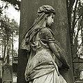 Cmentarz Łyczakowski we Lwowie 2004 05.jpg