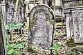 Cmentarz żydowski 0015.jpg