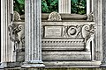 Cmentarz żydowski 0108.jpg