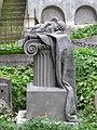 Cmentarz na Rossie 7.JPG