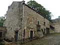 Coach house at Skipton Castle.jpg