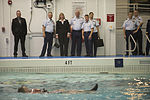 Coast Guard Air Station Elizabeth City 130514-G-VG516-149.jpg