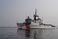 Coast Guard Cutter Bear DVIDS1077882.jpg