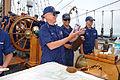 Coast Guard Cutter Eagle 120705-G-ZX620-057.jpg
