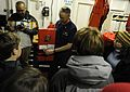 Coast Guard Cutter Sturgeon Bay participates in Partnership in Education program DVIDS1094340.jpg