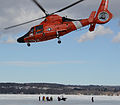 Coast Guard participates in multi-agency ice rescue exercise in New York 140222-G-SY296-002.jpg