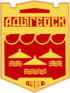 Coat of arms of Adygeysk