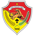 Coat of Arms of East Nusa Tenggara NEW.png