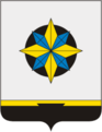 Coat of Arms of Kovdor (Murmansk oblast).png