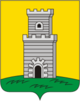 Coat of Arms of Spassky rayon (Tatarstan).png
