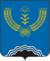 герб города Туймазы