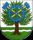 Wappen von Oberschöneweide