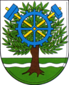 Coat of arms de-be oberschoeneweide 1987.png