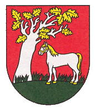 Coat of arms of Nacina Ves.png