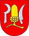 Coat of arms of Strachotin.jpeg