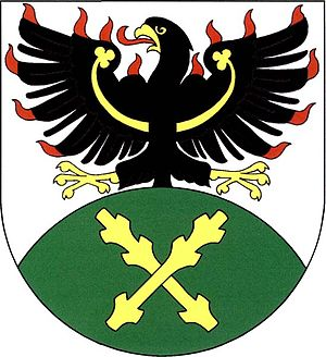 Kublov - Image: Coats of arms Of Kublov