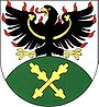 Coats of arms Of Kublov.jpeg