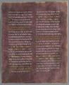 Codex Aureus (A 135) p145.tif