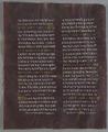 Codex Aureus (A 135) p162.tif