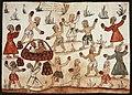 Codice Casanatense Hindu Burial.jpg