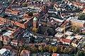 Coesfeld, St.-Jakobi-Kirche -- 2014 -- 4036.jpg