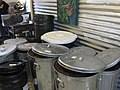 Coffee Museum, Ciales, Puerto Rico (5).jpg