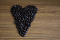 Coffee heart.png