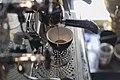 Coffeehouse, coffee shop, or café, IRAN, Mashhad 15.jpg