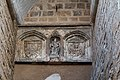 Coimbra-Puerta de Almedina-20140914.jpg