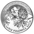 Coin of Ukraine modryna r.jpg
