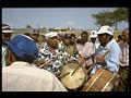 Colá, Música de Cabo Verde (0095).jpg