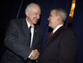 Col. Oliver North and Congressman Sam Johnson.png